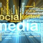social_media_network_610